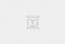 GTA5所罗门电影道具全收集-维咔看点
